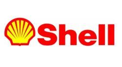 Mechcon logo shell